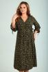 Платье Jurimex 2273