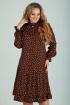 Платье Jurimex 2278