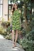 Платье Juanta 2515