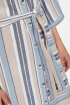 Платье Femme & Devur 8506 1.54F