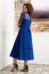 Платье Avanti Erika 840-1