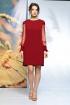 Платье Sharm-Art 5286