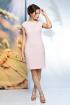 Платье Sharm-Art 5319
