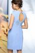 Платье Sharm-Art 5330