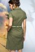 Платье Sharm-Art 5530
