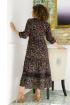 Платье Avanti Erika 956-3