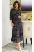 Платье Avanti Erika 956-2