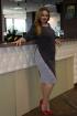 Платье SOVITA 1-336