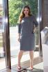 Платье SOVITA 5/458