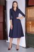 Платье Urs 20-418-1