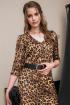 Платье Galean Style 774