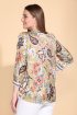 Блуза La Prima 0599