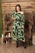 Платье Anastasia 472