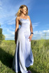 Платье Pavlova 056
