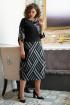 Платье Avanti Erika 938-3