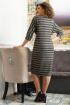 Платье Avanti Erika 886-10