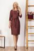 Платье Bazalini 3494