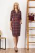 Платье Bazalini 3573