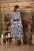 Платье Anastasia 473