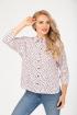 Рубашка Modema м.471/1