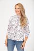 Рубашка Modema м.471/2