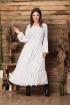 Платье Anastasia 475.1