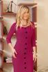 Платье Azzara 625Ф