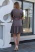 Платье Juliet Style Д150