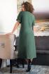 Платье Avanti Erika 965-9