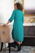 Платье Avanti Erika 957-8