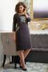 Платье Avanti Erika 944-9