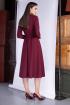 Платье Urs 20-379-1