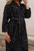Платье Lyushe 2438