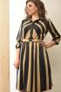 Платье Angelina 573