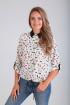 Рубашка Modema м.340/1