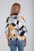 Рубашка Modema м.340/3
