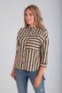 Рубашка Modema м.470/2