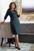 Платье Avanti Erika 886-12