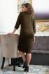 Платье Avanti Erika 886-11