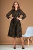 Платье Liona Style 761