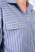 Рубашка LM СО02