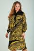 Платье Jurimex 2308