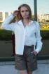 Рубашка Lady Smile 3001_1