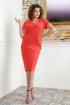 Платье Avanti Erika 655-6