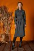 Платье NiV NiV fashion 613