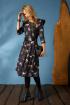 Платье NiV NiV fashion 623