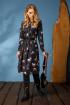 Платье NiV NiV fashion 624
