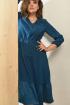 Платье Angelina 560