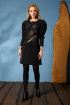 Платье NiV NiV fashion 646