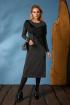 Платье NiV NiV fashion 649